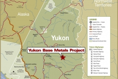 DRAFT-066-Yukon-001-Location