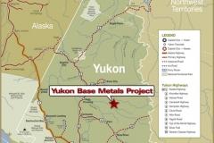 Yukon-Base-Location